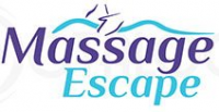 Massage-Escape Columbus Logo