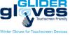 """Glider Gloves: 2013 Sundance Film Festival's """"Mu'"""