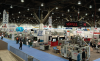 WH Packaging to Showcase Poly Mailers at Pack Expo Las Vegas'