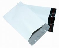 WH Packaging to Showcase Poly Mailers at Pack Expo Las Vegas