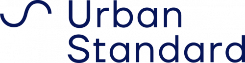 Company Logo For Urban Standard Capital'