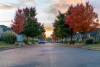 Punitive Damages May Be an Option in Arkansas DUI Crash'