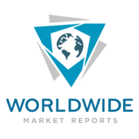 Worldwide Market Reports Logo