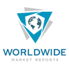 Company Logo For Worldwide Market Reports'