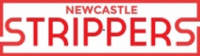 Newcastle Strippers Logo