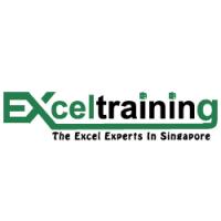 Excel VBA Programming Course Singapore | SkillsFuture Claimable Logo