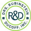 Company Logo For Drs Rubinstein and Ducoff'