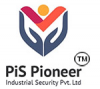 Company Logo For Pioneer Industrial Security'
