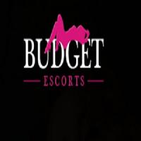 BUdget Escorts Melbourne Logo