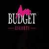 BUdget Escorts Melbourne