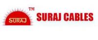 Suraj Cables Logo
