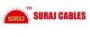 Company Logo For Suraj Cables'