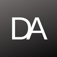 Dora Armor Logo