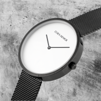 Dora Armor Launches Crowdfunding Campaign for Watches