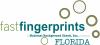 Florida Logo'