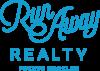 Company Logo For Run Away Realty'