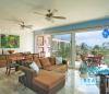 Real estate services Puerto Morelos'