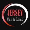 Jersey Airport Car and Limo