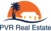 PVR Real Estate
