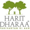 Harit Homes