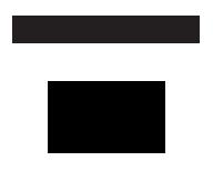 Logo for Outlaw Partners LLC (Explore Big Sky)'