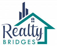 Realty Bridges - Real Estate Company in Dubai Logo