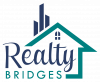 Realty Bridges - Real Estate Company in Dubai