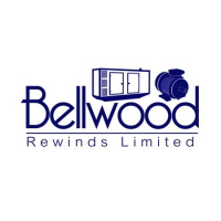 Bellwood Rewinds Limited Logo