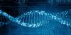 Digital Genome Market'