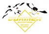 Company Logo For Duck Hunting Arkansas'