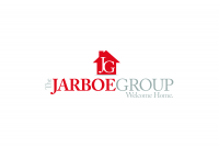 The Jarboe Group at Keller Williams Realty Logo