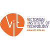 Victorian Institute Of Technology,