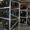 Factory Suv Tires'