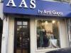 Designer boutiques in model town delhi