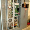 NH Electric Motors Inc'