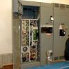 Electrical Equipment Repair'