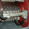 Industrial Equipment Repair'