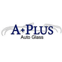 Surprise Windshield Replacement Logo