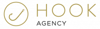 Hook Agency Logo