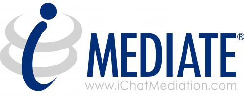 iMediate Inc. - iChatMediation'