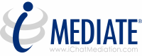 iMediate Inc. Logo