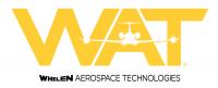 Whelen Aerospace Technologies - LoPresti Division Logo