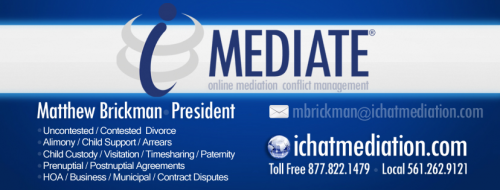 iMediate Inc - Family Law Mediation Services'