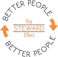 Steward Life Logo