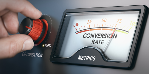 ReleaseWire Newswire - Increase Conversion Rates