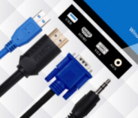Enpu to Showcase Its Top-Class Network Cable at GITEX 2019