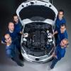 Auto Repair'