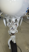 HID Lighting Package for King Air'