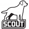 Company Logo For Scout Software'