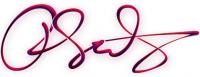 Rosann Santos Logo